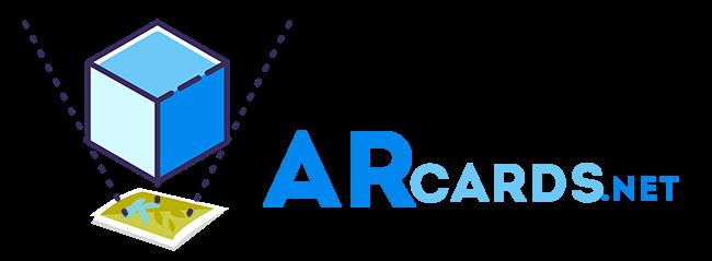 arcards.net